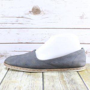 ELLEN DEGENERES Slip-on Loafers Size 9